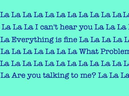 lala.png